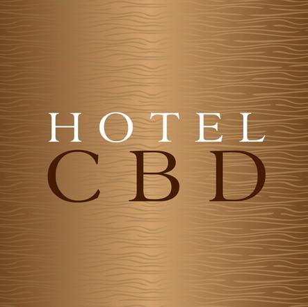 HOTEL CBD