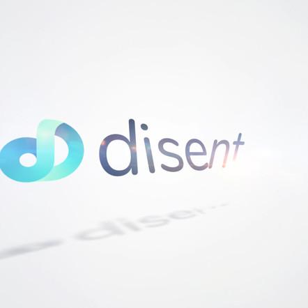 Disent Design