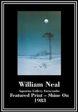 william artwork 8.jpg
