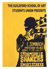 William Neal Stormsville Poster.jpg