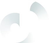 disent-design-glyph-white.png