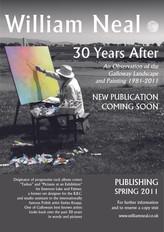 William Neal Book Poster.jpg