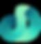 disent_logo_darker_4x.png