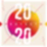 proyecto 2020 new caratula clara.png