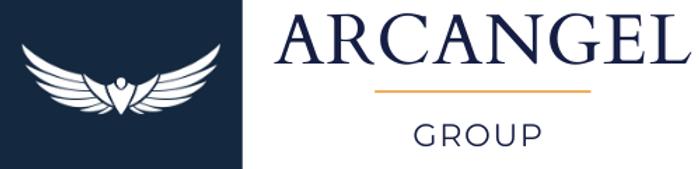 Copy of APS Logo - White horizontal.png