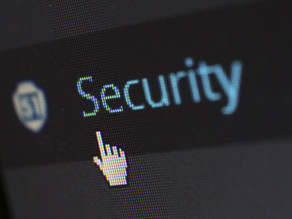 Has your security been compromised?