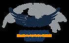 Arcangel Group Logo - Blue on white001.p