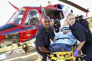 Medical-evac-helicopter-istock-940x626.j