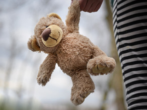 Is Your Child Really Safe? – Kidnapping on the Rise in South Africa