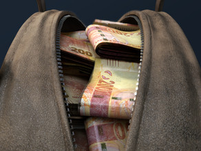 The Cash-Heist Crime Wave- How Can You Avoid It Hitting You?