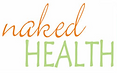 naked health.png