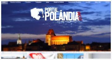 Estude na Polonia