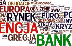 Aulas de Polonês