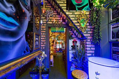 Coco Vintage Market retouched-4.jpg
