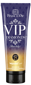 VIP DIAMONDS 21K 250ml