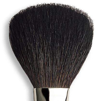 make-up brush F2