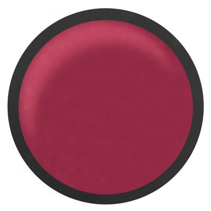 Rossetto Cake Matte DEEP RED