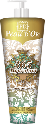 365 HYDRATANT 400ml