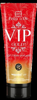 VIP GOLD 19K 250ml