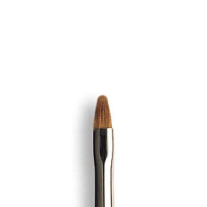 make-up brush L1