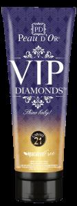 VIP DIAMONDS 21K 30ml