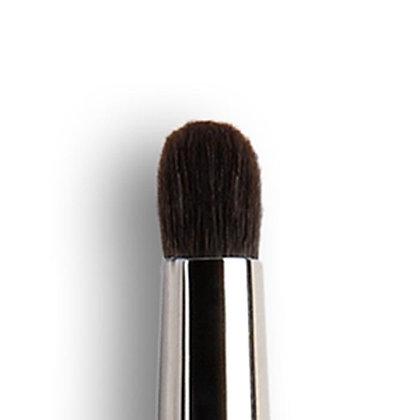 make-up brush R1