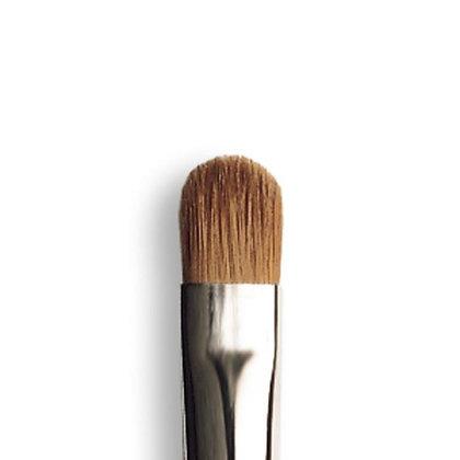 make-up brush LG3 SHORT