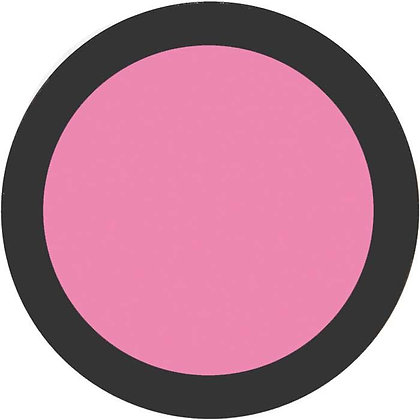 Ombretto PINK