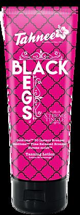 Tubo crema abbronzante Tahnee Black Legs