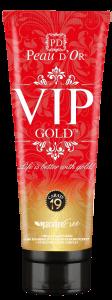 VIP GOLD 19K 30ml