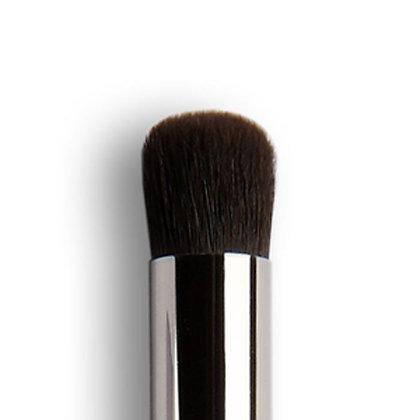 make-up brush R2 SHORT