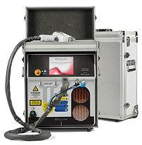 Portable-Laser-Overline.jpg