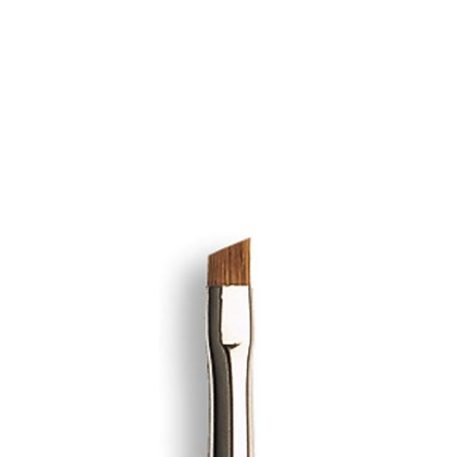 make-up brush D1