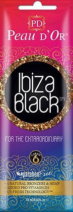 IBIZA BLACK 6K 15ml