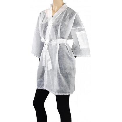 Kimono tnt monouso 10pzz.