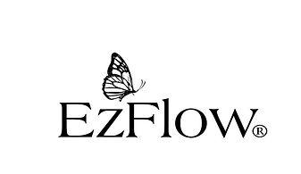 EzFlow-min.jpg