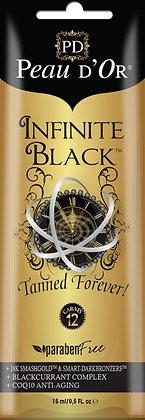 INFINITE BLACK 12K 15ml