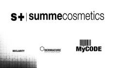 Summe Cosmetics