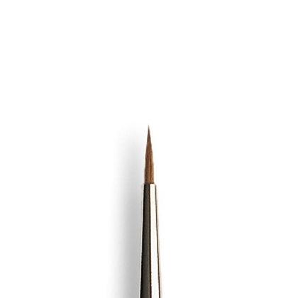 make-up brush EL1