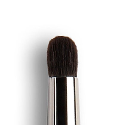 make-up brush R1 SHORT
