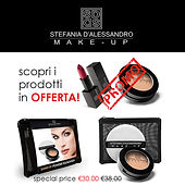 OFFERTE SD MAKE UP.jpg