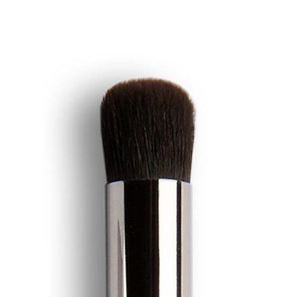 make-up brush R2