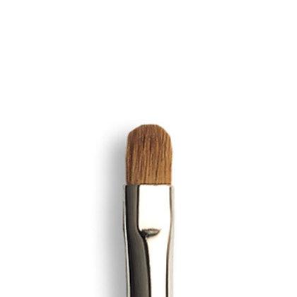 make-up brush LG2 SHORT