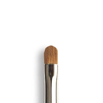 make-up brush LG1 SHORT