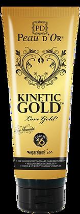 KINETIC GOLD 16K 250ml