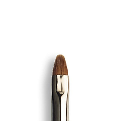 make-up brush L2