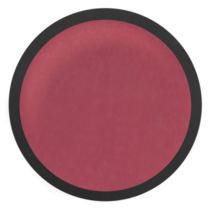 Rossetto Stick Matte AMARANTH