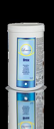 Lemon Drox 1KG