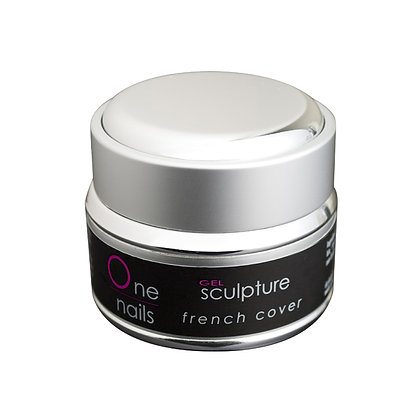 FRENCH COVER 30ML