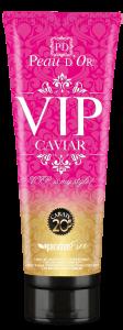 VIP CAVIAR 20,5K 30ml